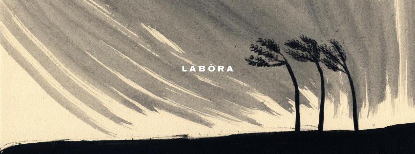 labora2-fb
